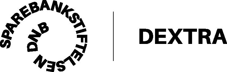 Sparebankstiftelsen DNB - Dextra